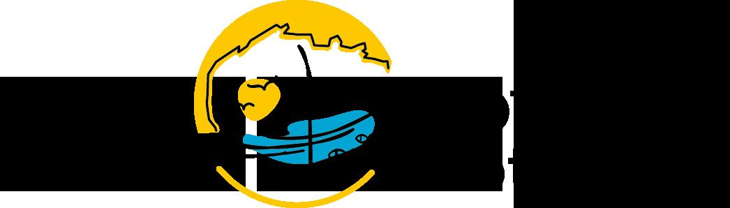 Débat public EOS – Éoliennes flottantes en Méditerranée
