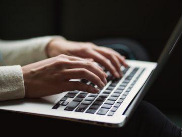 participer au débat EOS en ligne